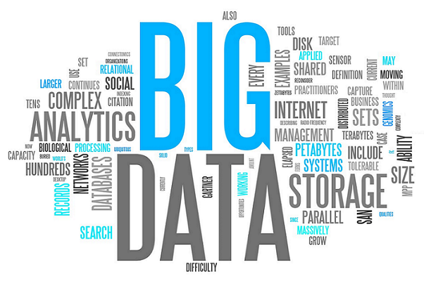 Big news about Big Data: ~orka platform is out!