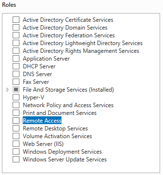 userguide w2012_rras2b_remote_access