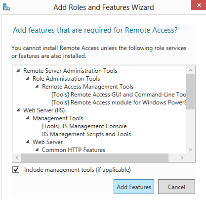 userguide w2012_rras3_features